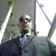 angeb735057's profile photo