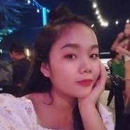tad6087's profile photo