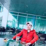 damq096's profile photo