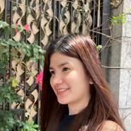 jhenm58's profile photo