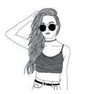 sandra34771's profile photo
