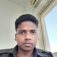 pradeepc995736's profile photo