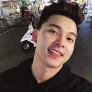 alexc729011's profile photo