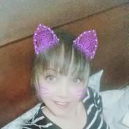 EvaLuna1211's profile photo