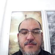 opticask's profile photo