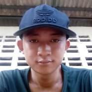 usertjnh46853's profile photo