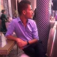 mohamedj428484's profile photo