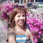emao235's profile photo