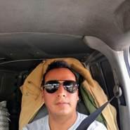 sergiog702888's profile photo