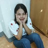 wanwisarp's profile photo