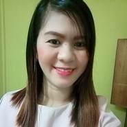 maricarb60458's profile photo