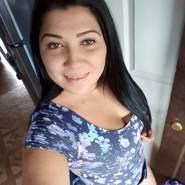 fabiolac825435's profile photo