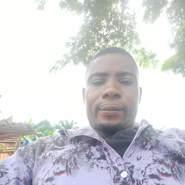 nelsona266435's profile photo