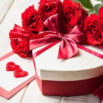 user_bn1640_Nakhon Ratchasima_Single_Female