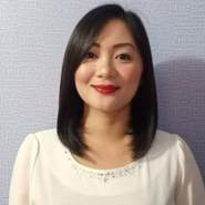rosek03's profile photo