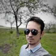 user_bflsw417's profile photo