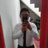 jihadzf's profile photo