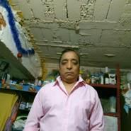 javierh124032's profile photo