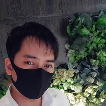 phuongphuphang76_Ho Chi Minh_Kawaler/Panna_Mężczyzna