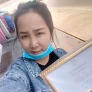 jibjib7's profile photo