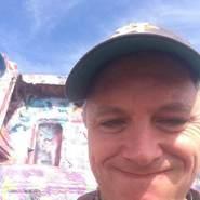 derick00147's profile photo