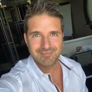 markdonald321457's profile photo