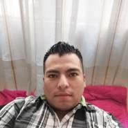 manuel791559's profile photo