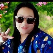 nelyng18228's profile photo