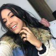 aprilselena's profile photo