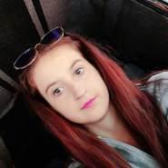 corinas406721's profile photo