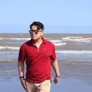 hoangm311127's profile photo