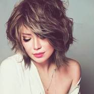 saam000's profile photo