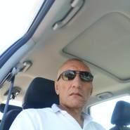 dzjumaevk1's profile photo