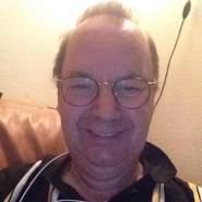 aadh293's profile photo