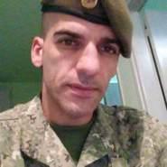 gastonf395986's profile photo