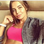 veronica684942's profile photo