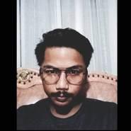 adityaputra446185's profile photo