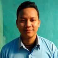 ahmadsaripudin69339's profile photo