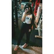 klb8357's profile photo
