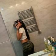 yulisatorres's profile photo