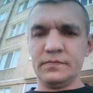 vasiliyv889810's profile photo