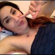 angellac615752's profile photo