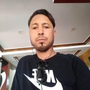 hatamb305298's profile photo