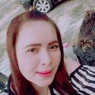userozaml5972's profile photo
