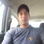 ricardoc1245's profile photo