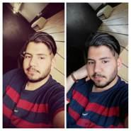 alig573107's profile photo