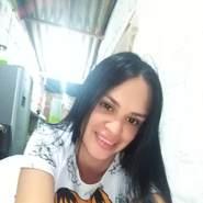 eje1978's profile photo