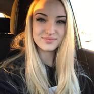 brooklyn725581's profile photo