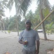 jasonm916437's profile photo