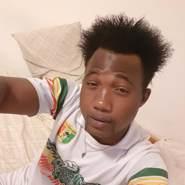dioukousouare's profile photo